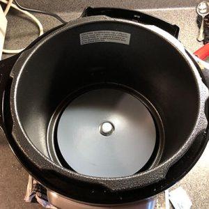 inner pot